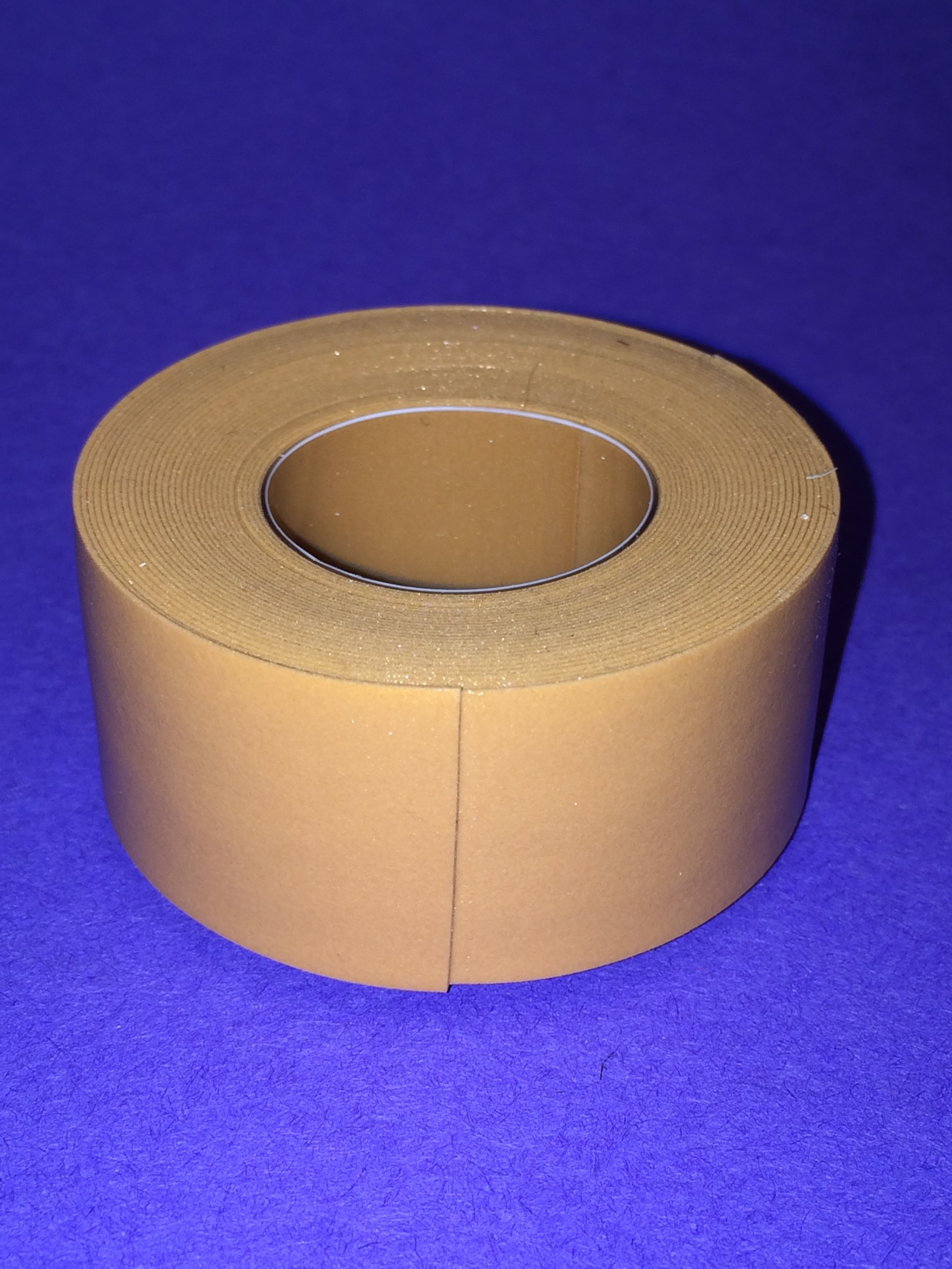 Waterproof Tape -