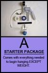 pkg-a-starter