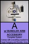 PKG A w Bundler Arms