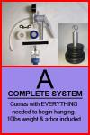 pkg-a-complete-system